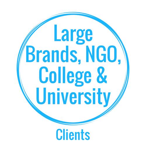 Clients (7).jpg
