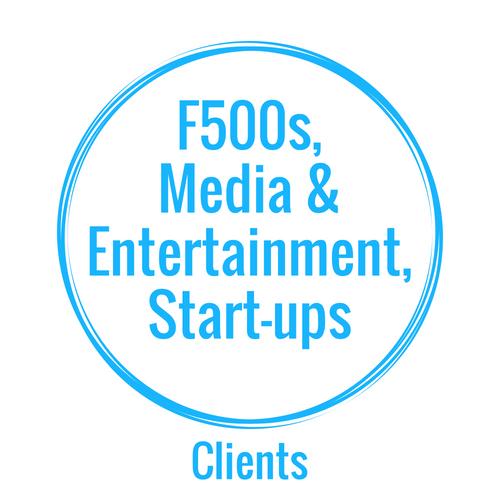 Clients (8).jpg