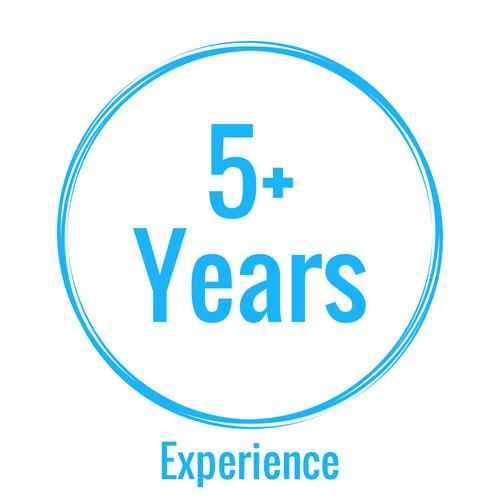 Experience (4).jpg