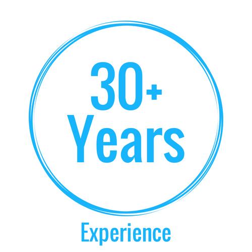 Experience (6).jpg