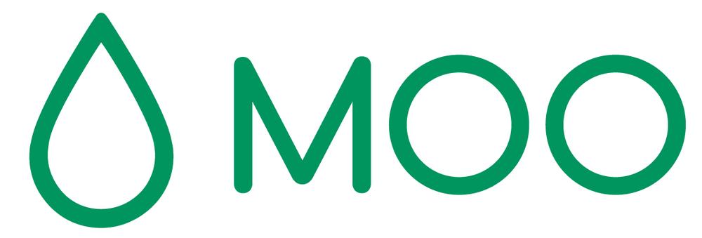 Moo-logo-2.png