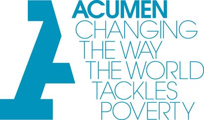 Acumen_logo.png
