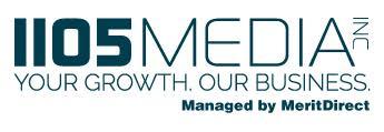 logo-1105-media-2015.jpg