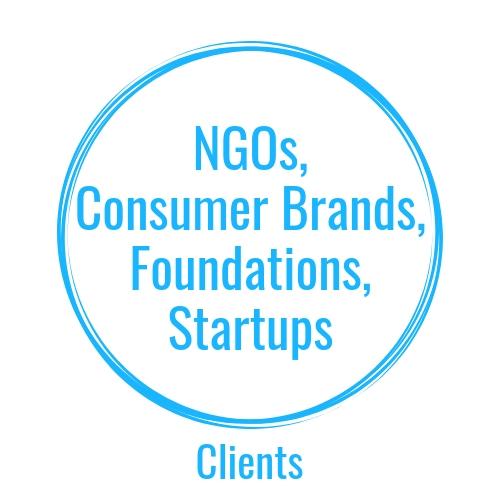 Clients(1).jpg