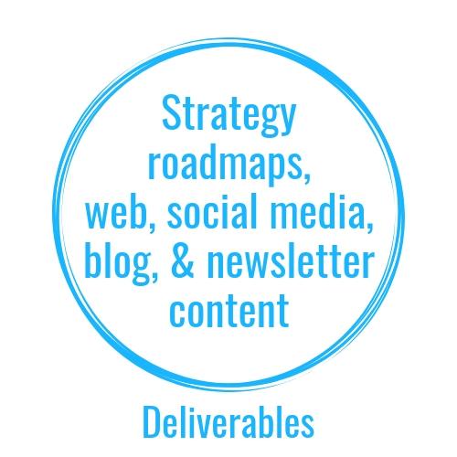 Deliverables(2).jpg