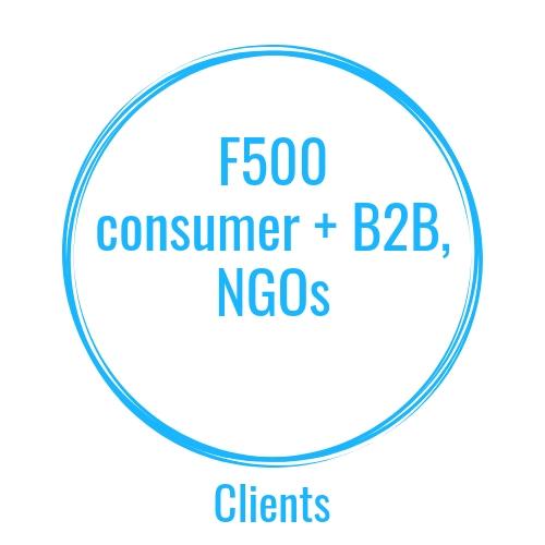 Clients(2).jpg