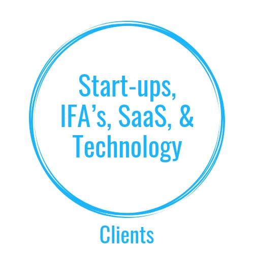 Clients(3).jpg