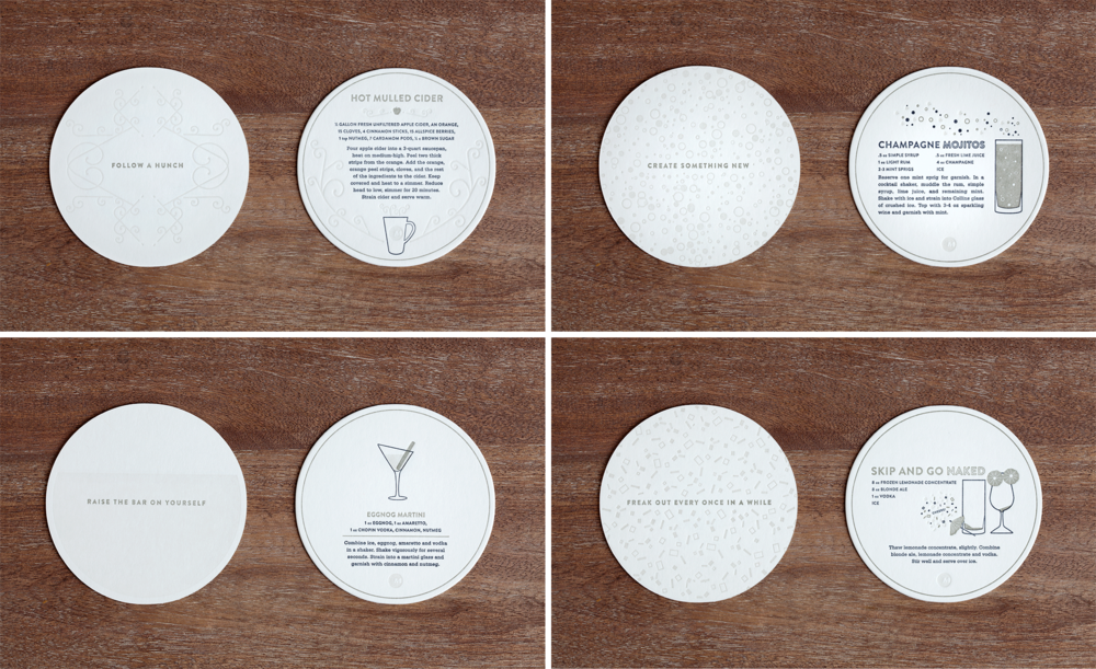 MEERS-holiday2013coasters-050.png