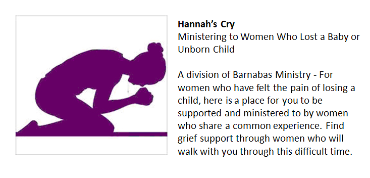 hannah's cry information.PNG