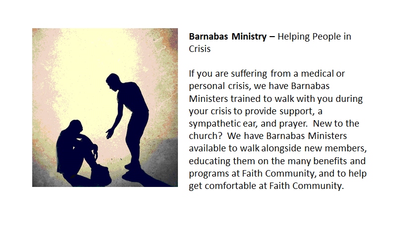 barnabas information.PNG