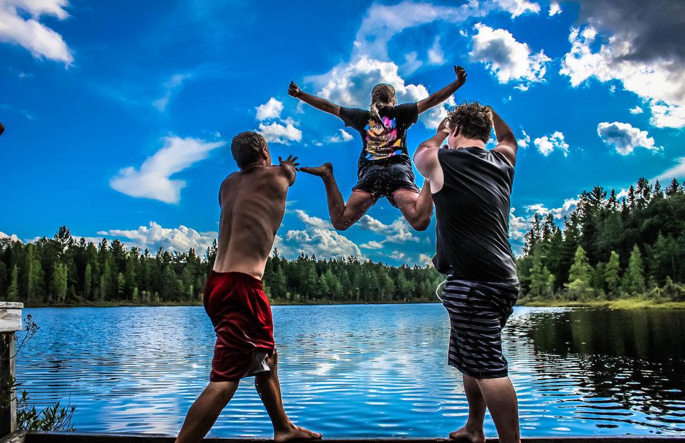 Miki Lake 11 x 17.jpg