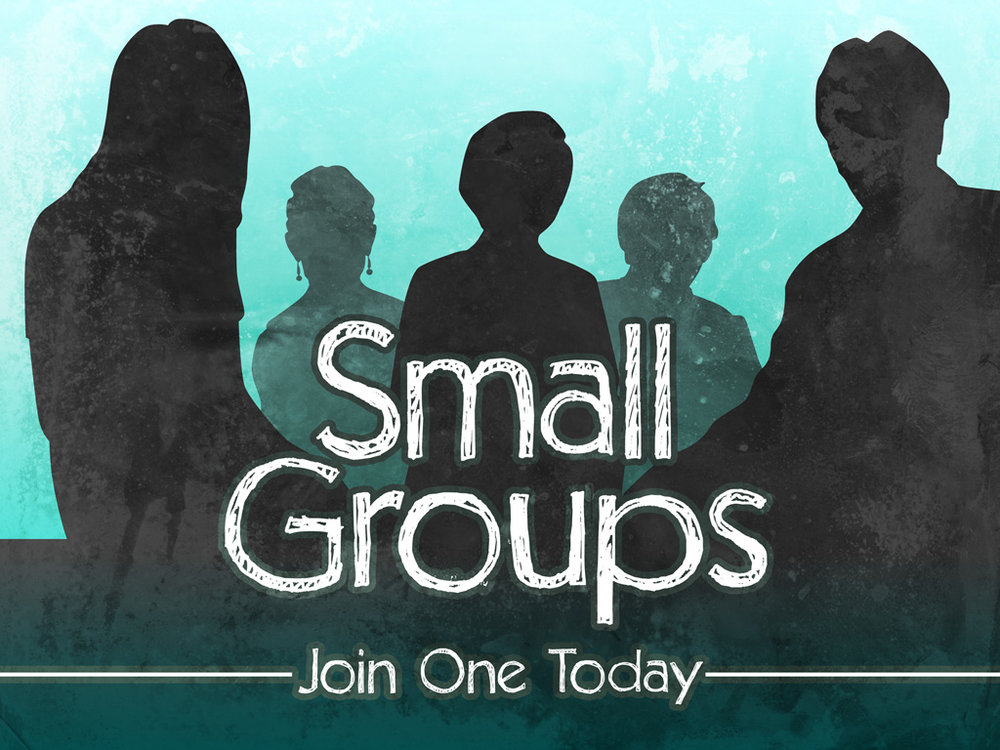 Teen Community Groups:       Wednesday Nights 6:30pm—8:00pm  (From September through May)    Our youth small groups will meet in the following places this school year:     6th graders meet at 1426 N. Randall Ave #2.      7th and 8th graders meet at 2109 N. Pontiac Dr.      Freshman meet in the youth room.       Sophomores, Juniors and Seniors meet at 1918 Liberty Lane        Wednesday night community groups for teens meet at various homes from 6:30—8:00 PM.  This night is for those teens who want to dig deeper than what we do on Sundays, but may not be ready to be a part of our Student Leadership Team. These cell groups will also be doing special activities with each other as the year goes on to build community.  Community Groups are an ideal opportunity to grow one's faith and develop significant relationships with fellow believers. If you are investigating the Christian faith, they are a safe place to learn about Jesus Christ and experience a loving Christian small group community first-hand.     Contact Michael for more   info.      Michael @ faithjanesville.org      Or call 758-2850