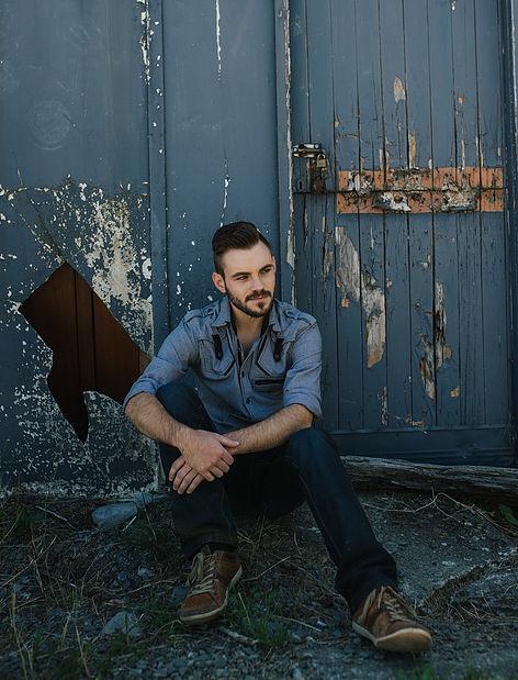 Liam Kennedy-Clark.jpg