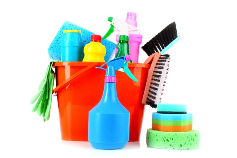Cleaning-products-you-must-have-at-home-e1469911607858.jpg