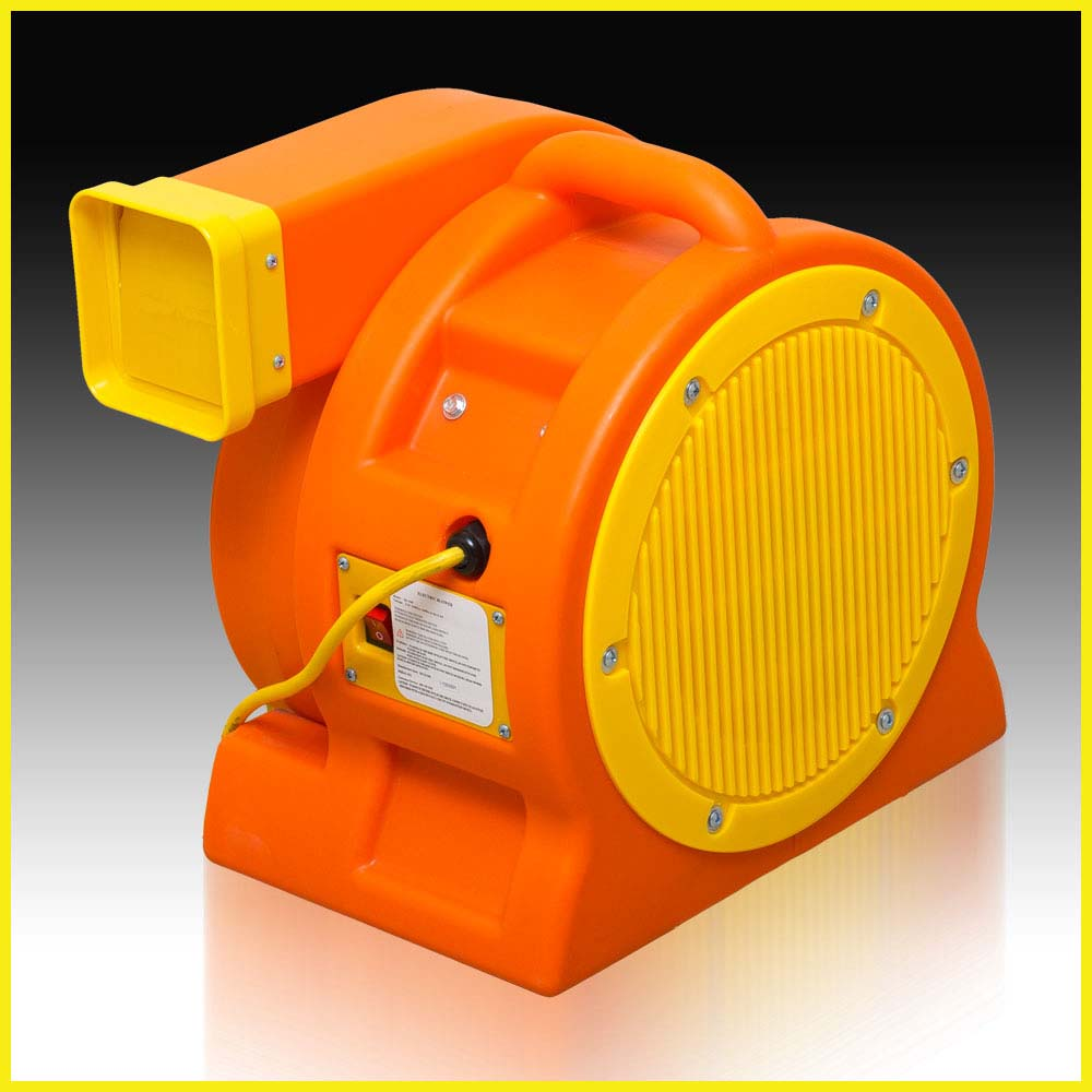 solaire-1hp-inflatable-blower-sa1hp.jpg