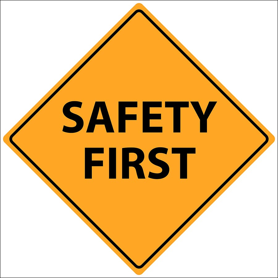 safety-guidelines-safety-tips-and-first-aid-chemical-storage-and-FKcru9-clipart.jpg