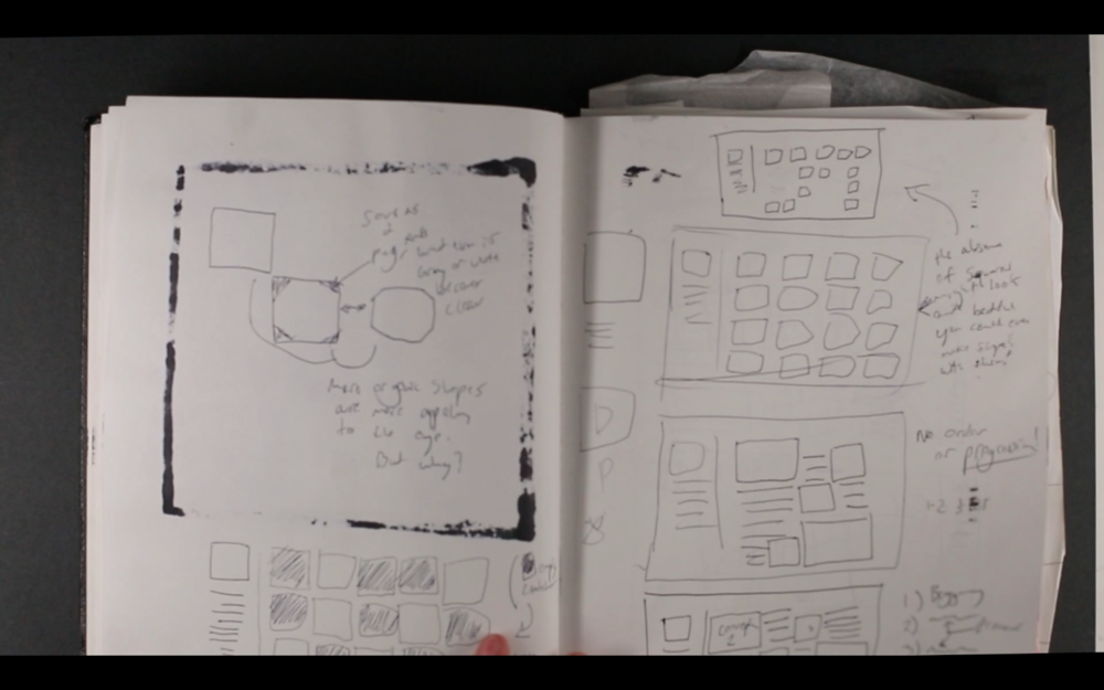 Sketchbooks_39.png