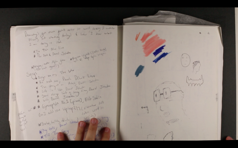 Sketchbooks_59.png