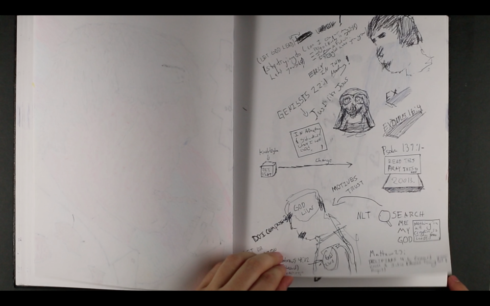 Sketchbooks_99.png