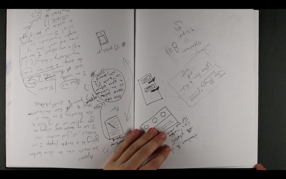 Sketchbooks_127.png