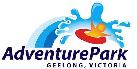 Adventure_Park_Logo.jpg
