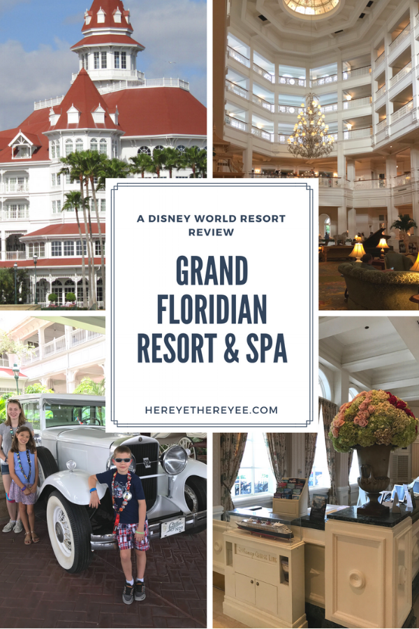 Grand Floridian Review Graphic.png