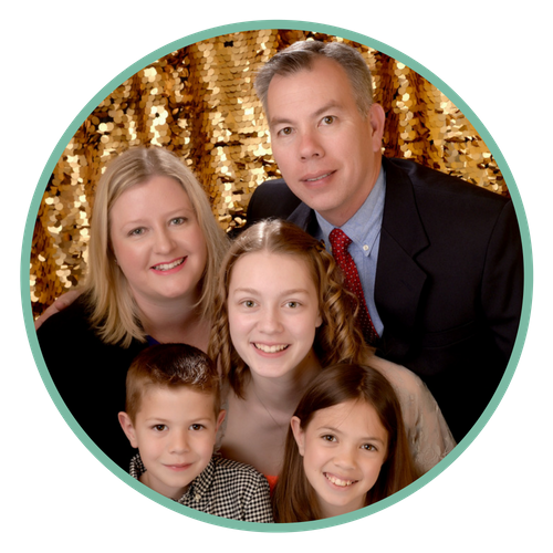Family Circle Pic.png