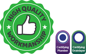high quality workmanship certifying drainlayer plumber.png