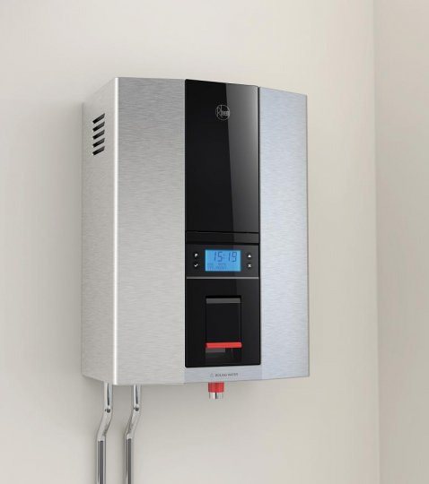 Laser hot water FitWyI1NDAiLCI1NDAiXQ-LazerOfficelores.jpg