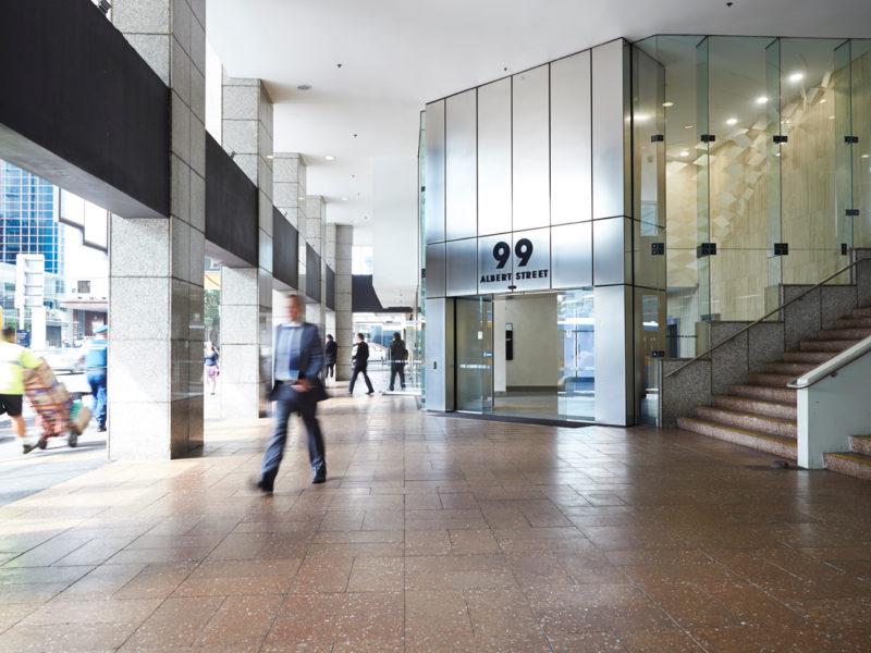 AA_Centre_building_entrance-800x600.jpg