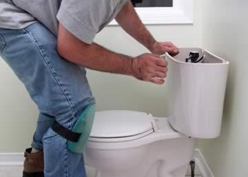toilet-wc.jpg