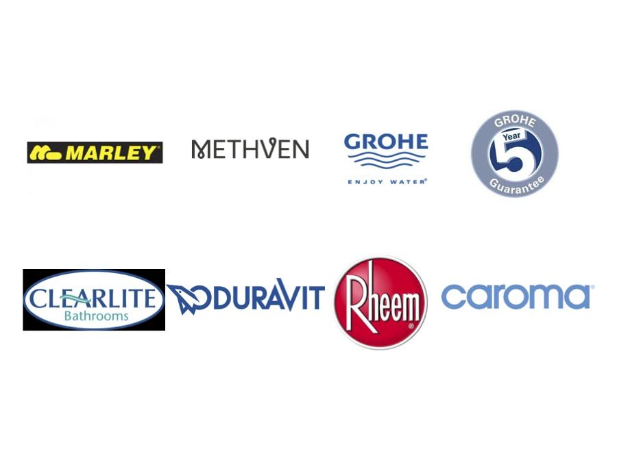Brands 2017.jpg