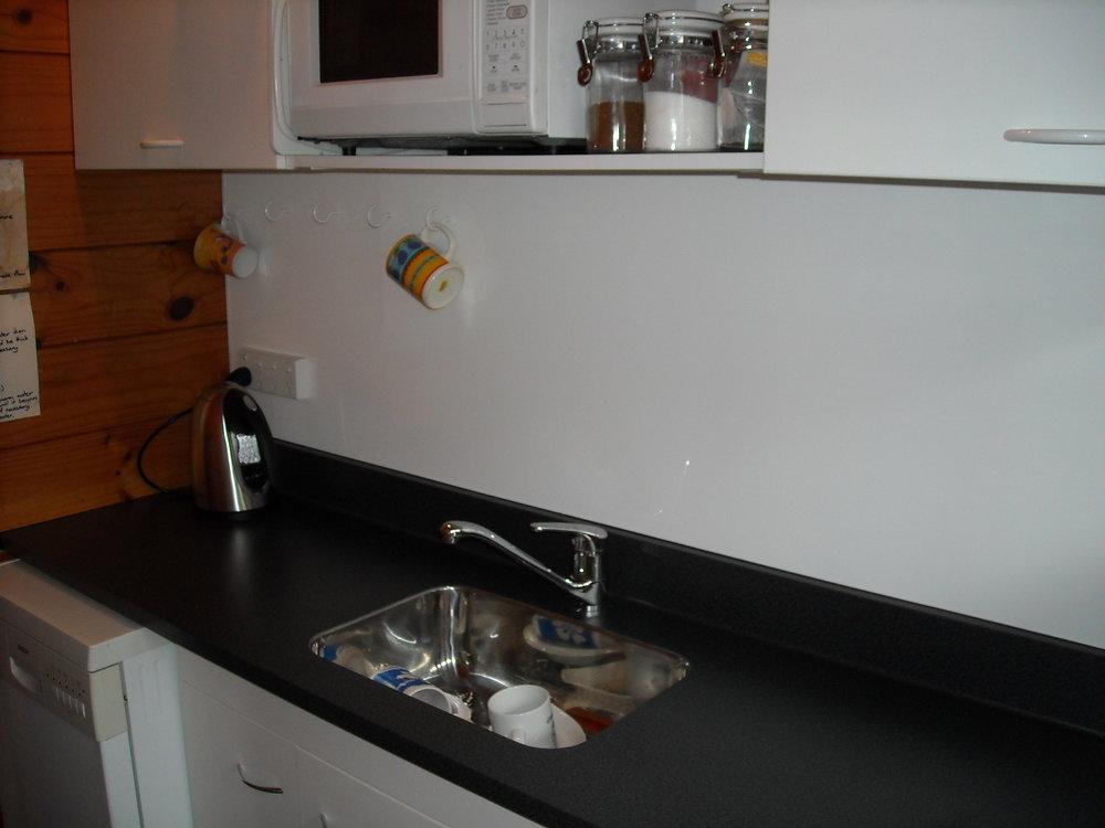 kitchen 039.JPG