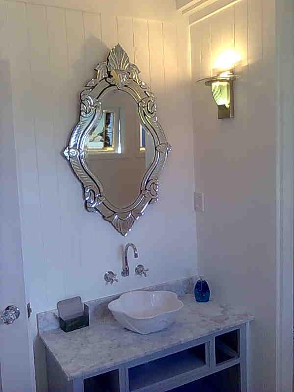 basin w mirror.jpg