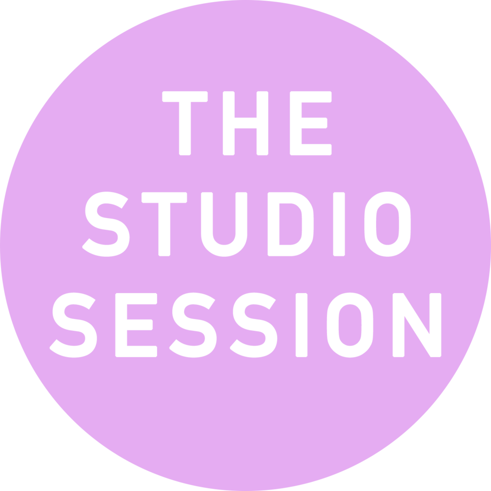 The Studio Session purple 100%25.png