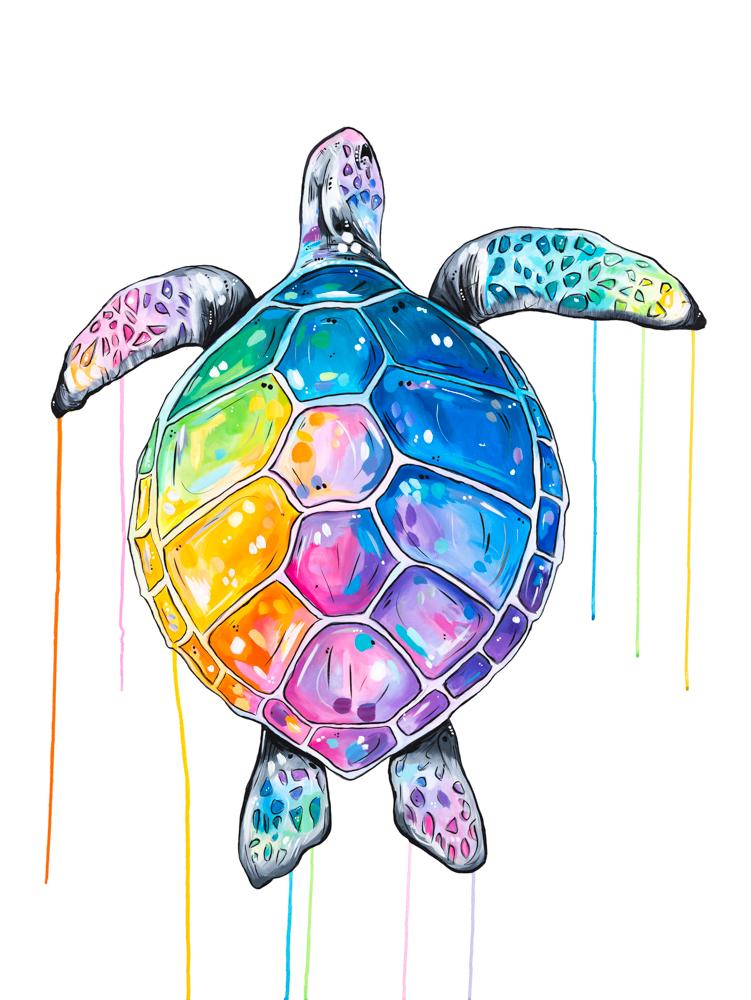 ST_Extinction_Turtle_Drips_LowResWeb.jpg