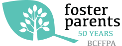 BCFFPA-50-Years-Main-Logo-small3.png