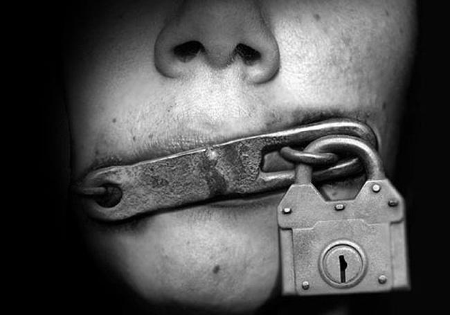 locked-mouth.jpg