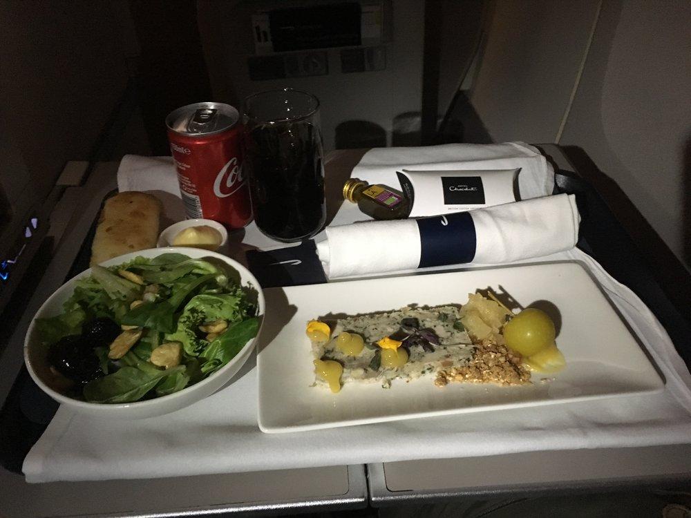 BA_ClubWorld_Food.jpg