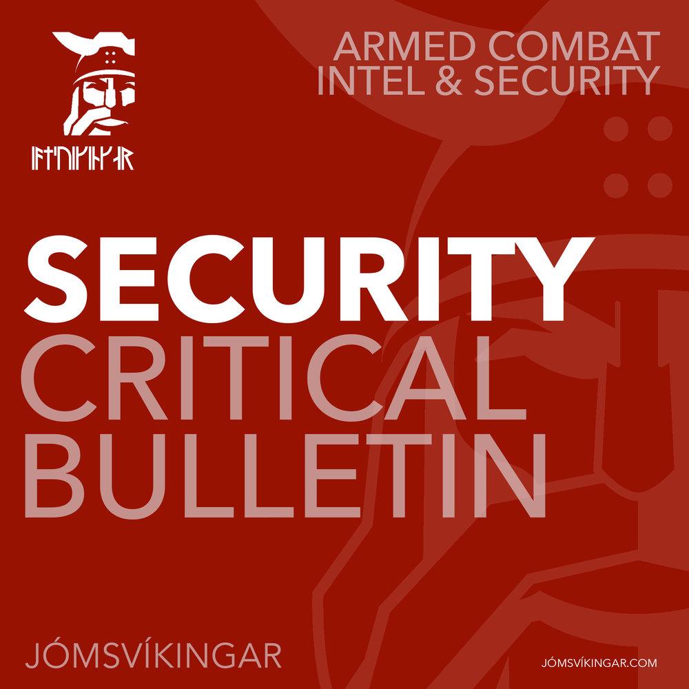 security_critical_square.jpg