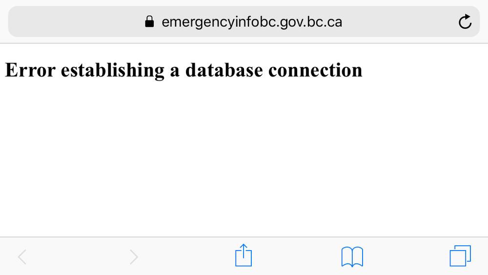 EmergencyInfoBC_down.png