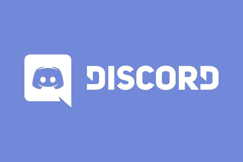 discord-logo.jpg