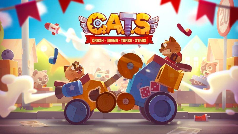 Lucas Gonzalez - Designing Games for Mobile (#132)