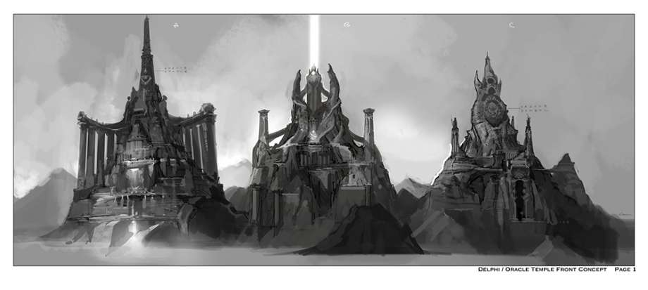 godofwarascension_environment_oracle_temple_01_by_cecil_kim_additions_01.jpg