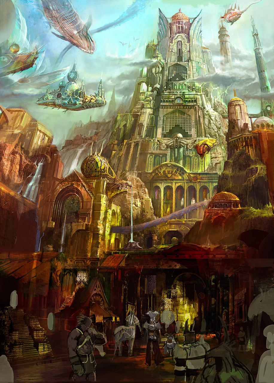 Cecil-Kim-fantasy-city.jpg