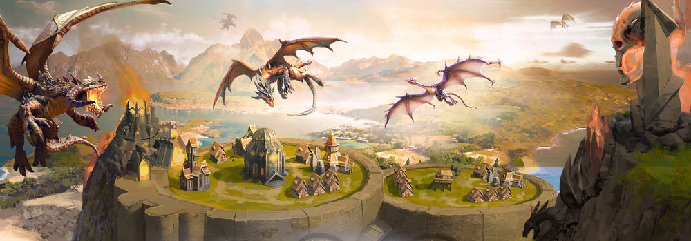 WarDragons_website_2000x700_base.jpg