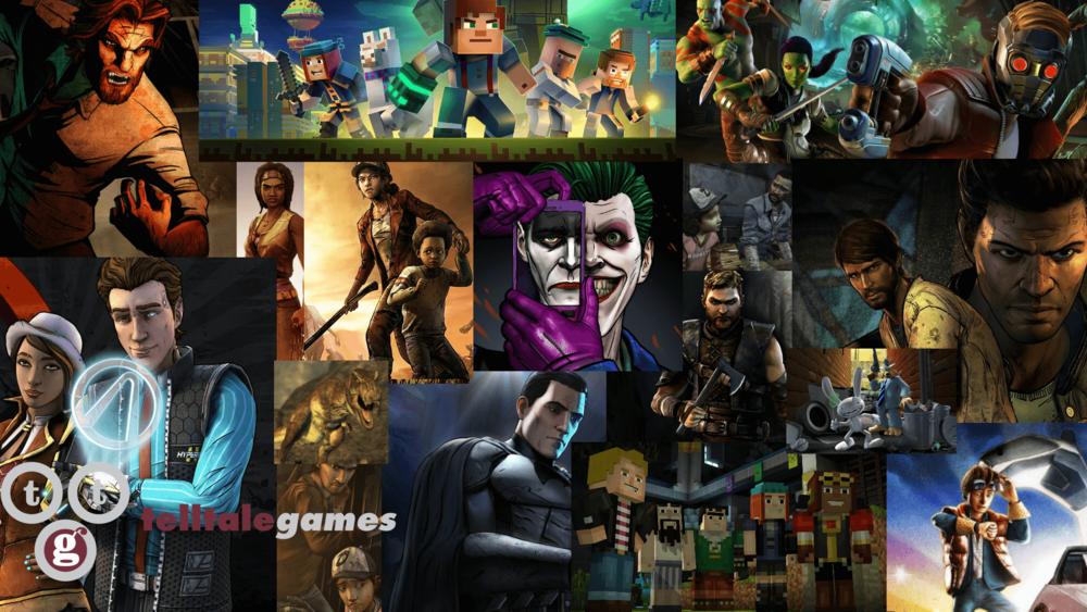 TellTale-Games-1.png