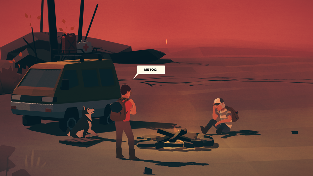 overland5.png