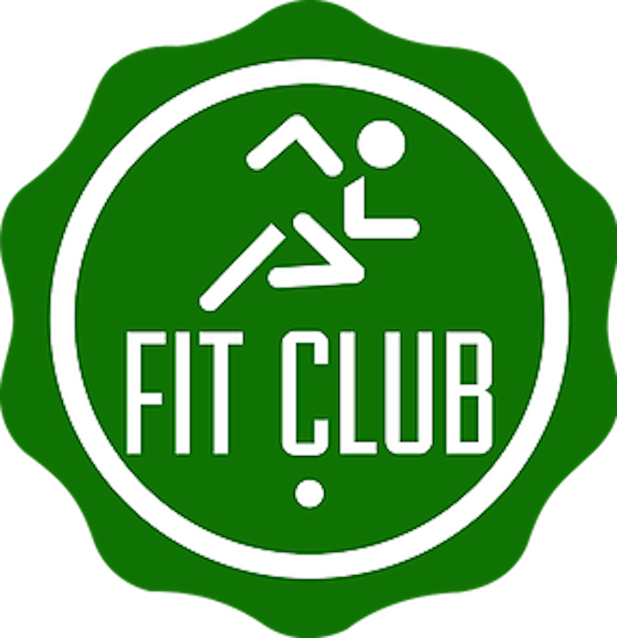 Fit Club International