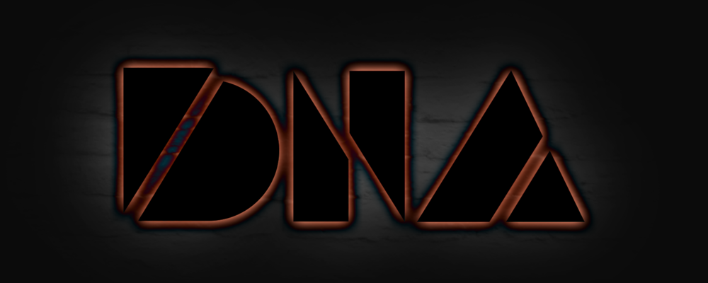 DNA For Site 5.png